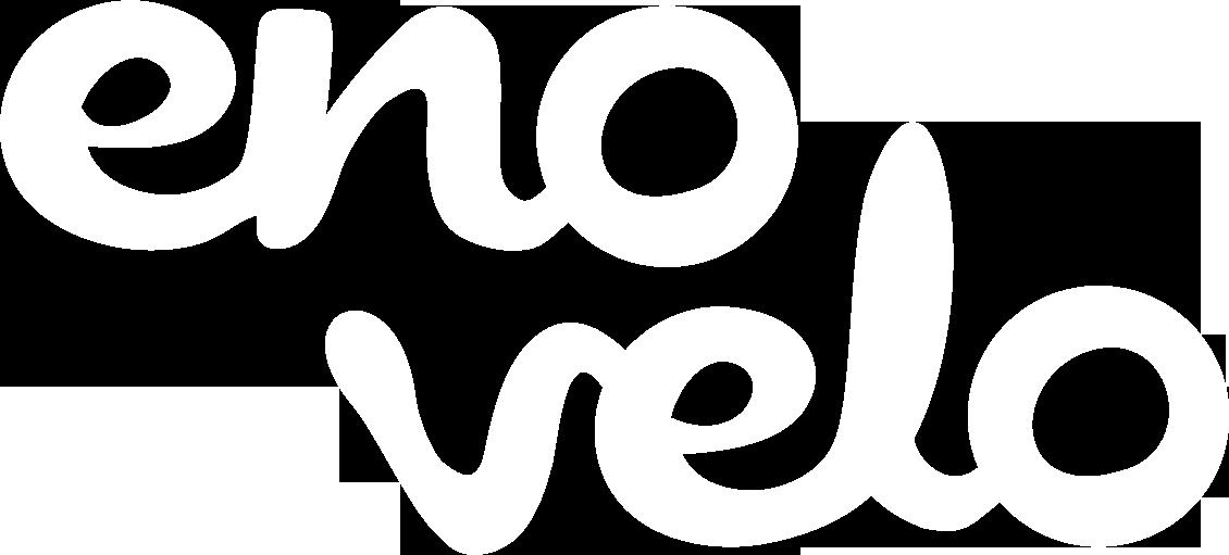 Logo enovelo